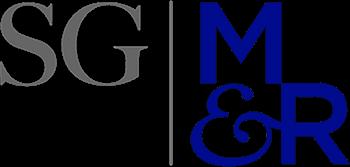 SG M&R | Gestion de fortune et patrimoine
